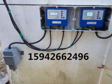 博克斯浊度仪FILTR330M1-SS010