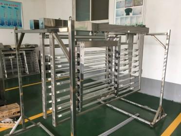 河南省紫外线消毒模块设备