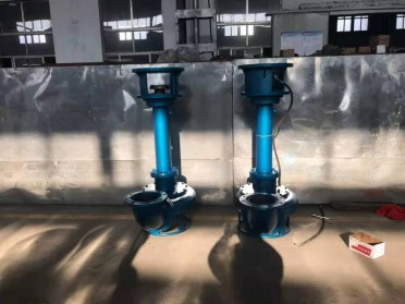 立式泥浆泵、立式泥沙泵、立式吸沙泵