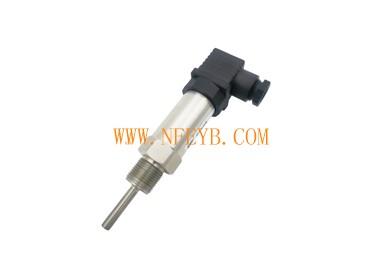 重庆卡弗特厂家直供P201温度变送器