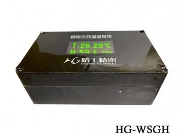 高精度数字电子温湿度计室内家用工业高精密显示仪表显示器