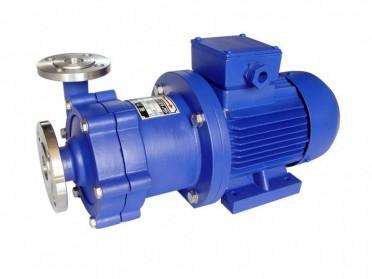 供应CQ型磁力驱动泵