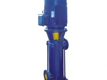 供应LG型高层建筑给水泵40LG12-15