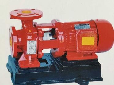 供应GBW型浓硫酸离心泵