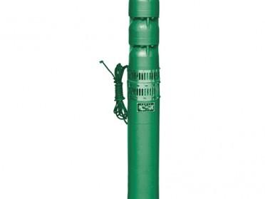供应QJ型深井潜水泵