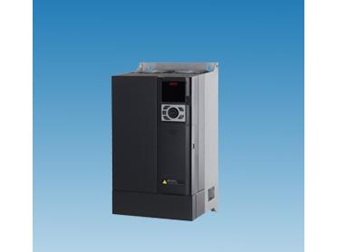 XFC580系列低压变频器