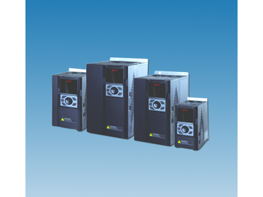 XFC550系列低压变频器