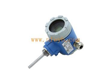 重庆卡弗特厂家直供P200温度变送器