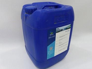 废水有机营养物质碳源液体乙酸钠