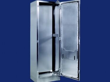 滁州华侨电子仿威图控制柜低压配电柜ES定制