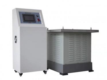 11科学 振动台  振动试验机