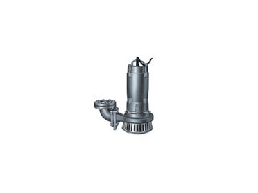 川源沉水式污泥泵  反冲洗泵