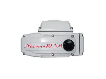 NUCOM-10NM