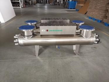 湖南省NLC-15K紫外线消毒器