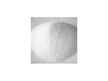 醋酸钠作为补充碳源,对反硝化污泥进行驯化