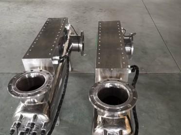 福州市DAZ-3FZ紫外线消毒器,资质齐全