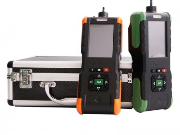 手持式过氧化氢浓度检测仪XS-2000-H2O2