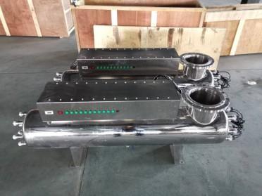 湖北省ZD-XZY30-3紫外线消毒器,厂家直销