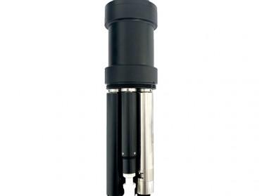 Rs485在线水质监测多参数自清洁水质传感器/监测仪