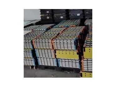 上海钴锂电池回收,三元锂电池回收,锰材料锂电池回收