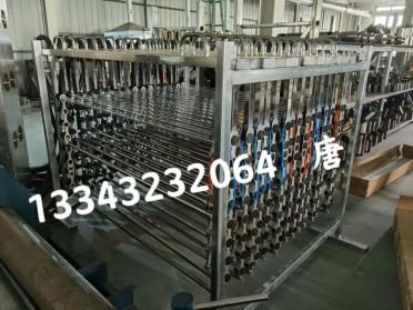 青岛市ZD-XZY30-20紫外线消毒器