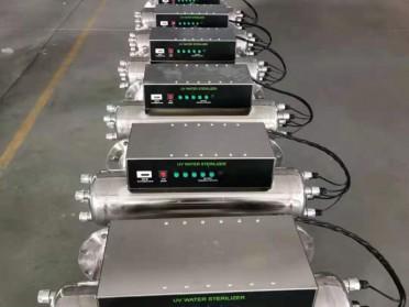 武汉市NLC-1500紫外线消毒器