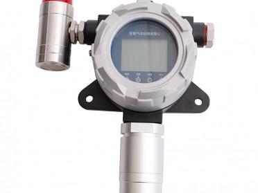 长沙氢气探测器XS-1000-H2