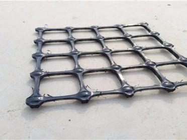 HDPE高密度聚乙烯土工膜