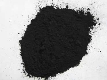 木质粉状活性炭 工业污水处理废气废水净化 200目煤质粉末净水碳