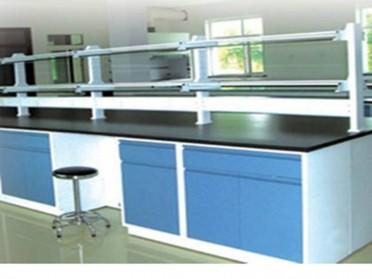 盐城实验台、通风柜、操作台、实验桌厂家